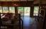 5300 Fairway, Neskowin, OR 97149 - Open Floor plan open beam!