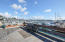 890 SE Bay Blvd, 214, Newport, OR 97365 - Courtyard Boardwalk