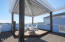 890 SE Bay Blvd, 214, Newport, OR 97365 - Gazebo