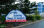 890 SE Bay Blvd, 214, Newport, OR 97365 - LandingSign