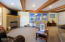 890 SE Bay Blvd, 214, Newport, OR 97365 - Lobby