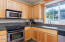 6750 Nestucca Ridge Rd, Pacific City, OR 97135 - kitchen