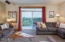 6750 Nestucca Ridge Rd, Pacific City, OR 97135 - Living Room