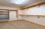 6750 Nestucca Ridge Rd, Pacific City, OR 97135 - Upper Master walk in closet