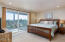 6750 Nestucca Ridge Rd, Pacific City, OR 97135 - Lower Master Suite