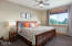 6750 Nestucca Ridge Rd, Pacific City, OR 97135 - Upper Master Suite