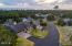 6750 Nestucca Ridge Rd, Pacific City, OR 97135 - From Above