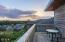 6750 Nestucca Ridge Rd, Pacific City, OR 97135 - Ocean views!