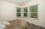 15 SE Ainslee Ave, Depoe Bay, OR 97341 - Bedroom 2