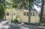 15 SE Ainslee Ave, Depoe Bay, OR 97341 - Exterior