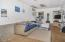 15 SE Ainslee Ave, Depoe Bay, OR 97341 - Garage Unit