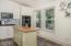 15 SE Ainslee Ave, Depoe Bay, OR 97341 - Kitchen