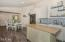 15 SE Ainslee Ave, Depoe Bay, OR 97341 - Kitchen/Dining