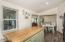 15 SE Ainslee Ave, Depoe Bay, OR 97341 - Kitchen - View 4 (1280x850)