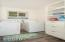 15 SE Ainslee Ave, Depoe Bay, OR 97341 - Laundry Room
