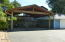 2526 NE Douglas St, Newport, OR 97365 - Triple garage