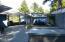 2526 NE Douglas St, Newport, OR 97365 - Utility room
