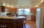 2526 NE Douglas St, Newport, OR 97365 - Entry