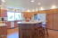 2526 NE Douglas St, Newport, OR 97365 - Kitchen