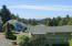 2526 NE Douglas St, Newport, OR 97365 - View