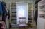 2526 NE Douglas St, Newport, OR 97365 - Bedroom 1 closet