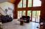 22027 Siletz Hwy, Siletz, OR 97380 - Living Room