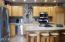 22027 Siletz Hwy, Siletz, OR 97380 - Kitchen