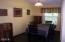 9339 NW Kimberley Way, Seal Rock, OR 97376 - Dining Room