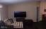 9339 NW Kimberley Way, Seal Rock, OR 97376 - Living Room
