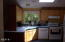 9339 NW Kimberley Way, Seal Rock, OR 97376 - Kitchen
