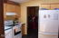 9339 NW Kimberley Way, Seal Rock, OR 97376 - Kitchen to Utility