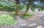 5640 Palisades Dr, Lincoln City, OR 97367 - Backyard