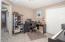 5640 Palisades Dr, Lincoln City, OR 97367 - Bedroom 1