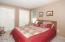 5640 Palisades Dr, Lincoln City, OR 97367 - Bedroom 2