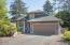 5640 Palisades Dr, Lincoln City, OR 97367 - Exterior