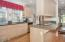 5640 Palisades Dr, Lincoln City, OR 97367 - Kitchen