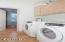 5640 Palisades Dr, Lincoln City, OR 97367 - Laundry