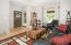 5640 Palisades Dr, Lincoln City, OR 97367 - Living Room