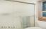 5640 Palisades Dr, Lincoln City, OR 97367 - Master Bath