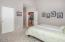 5640 Palisades Dr, Lincoln City, OR 97367 - Master Bedroom