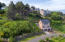 4600 NE Mulberry Loop, Lincoln City, OR 97367 - To Be built