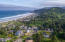 4600 NE Mulberry Loop, Lincoln City, OR 97367 - Belhaven over looking Cascade Head