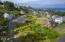 4600 NE Mulberry Loop, Lincoln City, OR 97367 - Belhaven quality and design