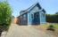 2208 NW Oceanview Dr, Newport, OR 97365 - North West Side