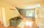 2208 NW Oceanview Dr, Newport, OR 97365 - Living Room