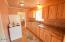 2208 NW Oceanview Dr, Newport, OR 97365 - Kitchen
