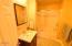 2208 NW Oceanview Dr, Newport, OR 97365 - Bathroom