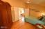 2208 NW Oceanview Dr, Newport, OR 97365 - Master