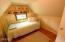 2208 NW Oceanview Dr, Newport, OR 97365 - Bonus Room