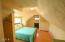 2208 NW Oceanview Dr, Newport, OR 97365 - Upstairs Bedroom 3